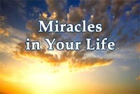Miracles-in-Your-Life 03